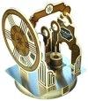 Pappkarton Stirlingmotor Heißluftmotor Astromedia Ltd Opitec