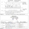 Auszug Datenblatt MCP42010